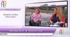 Anne TV - PKU HASTALIĞI HAKKINDA NE BİLİYORSUNUZ