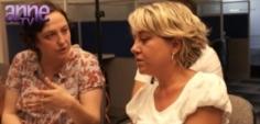 Anne TV - ÖFKEMİZİ KONTROL EDELİM!