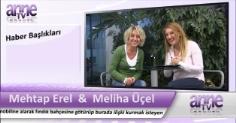 """Anne TV - ŞUURLU ÖĞRETMENLER: """"FLÖRT SEVİYESİZLİK"""""""