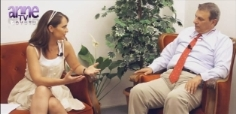 Anne TV - EŞCİNSEL EVLİLİKLER