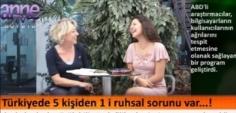 Anne TV - TÜRKİYE