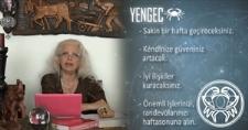 Anne TV - YENGEÇ BURCU