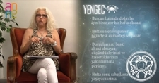 Anne TV - YENGEÇ BURCU
