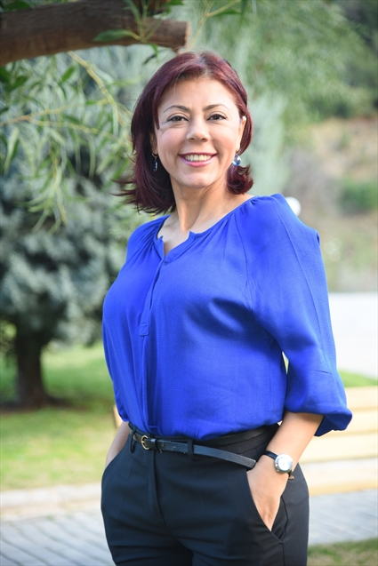 Ann Boyutu