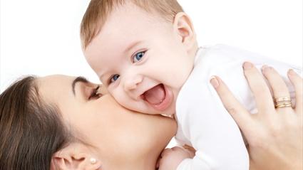 Yeni Doğan Bebek Karı-Koca Arasındaki Ilişkiyi Nasıl Etkiler?