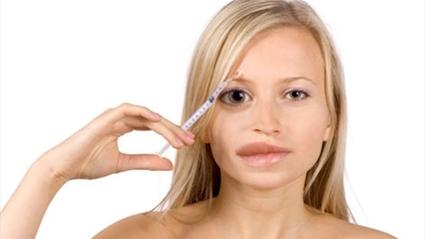 Botoks Yaptırmak Duygusal Zekayı Etkiliyor Mu?