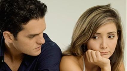 HPV KADIN HASTALIĞI MI?