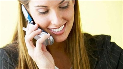 CEP TELEFONLARI MASUMMUŞ