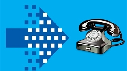 TELEFON BORCU OLAN YANDI