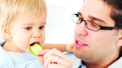 Kısırlıkta Teşhis Ve Tedavi