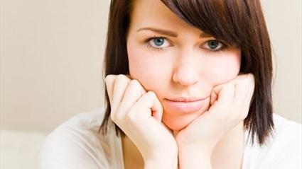 Yaşlara Göre Kadınların Yaptırması Gereken Testler