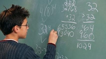 Eğitime 4+4+4 formülü