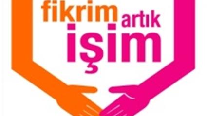 FİKRİM ARTIK İŞİM