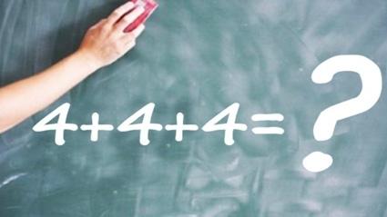 4+4+4 TARTIŞMALARI SÜRÜYOR