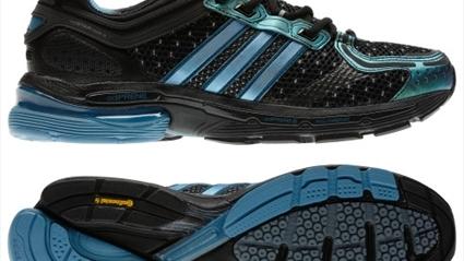 Adidas'tan Koşu Ayakkabıları