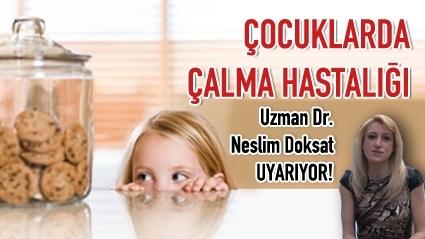 Uzman Dr. Neslim Doksat