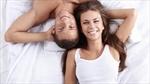 HPV ÖNLENEBİLİR Mİ?