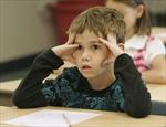 Türkiye Disleksi?yi Çözüyor
