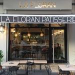 Fransız Lezzetleri İzmir?de