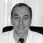 PROF. DR. AKTUĞ ERTEKİN